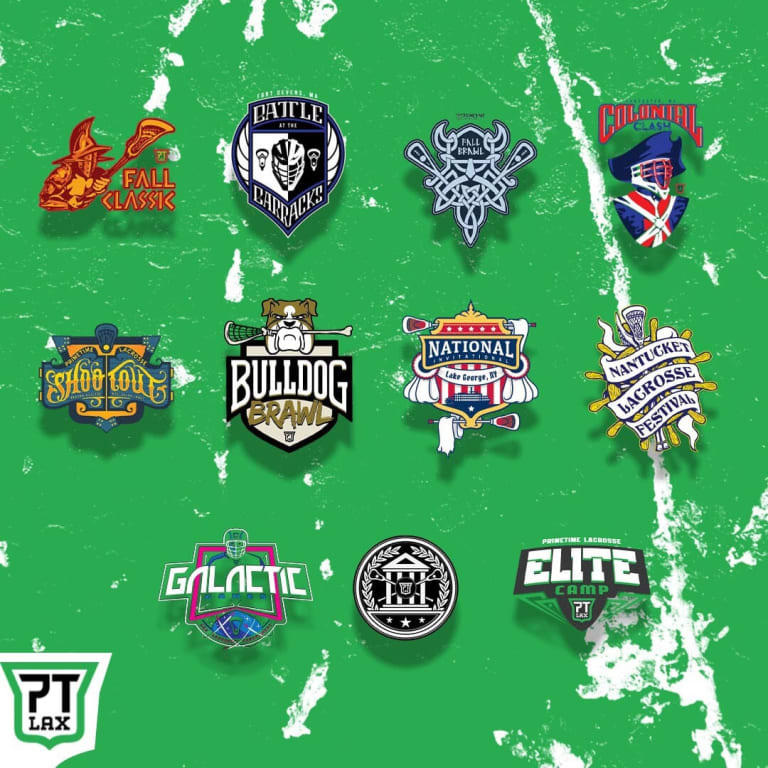 primetime lacrosse 2020 schedule tournaments