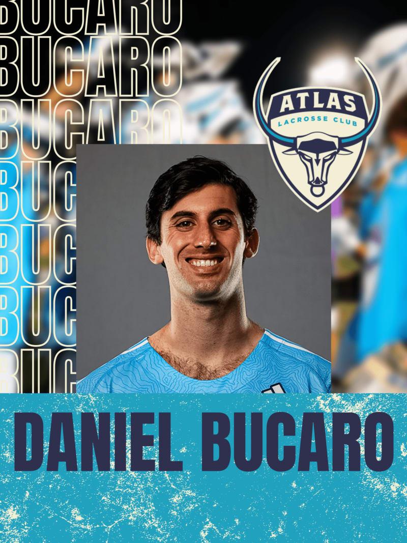 Dan Bucaro