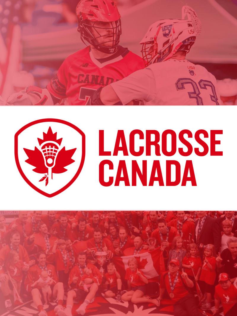 Lacrosse Canada