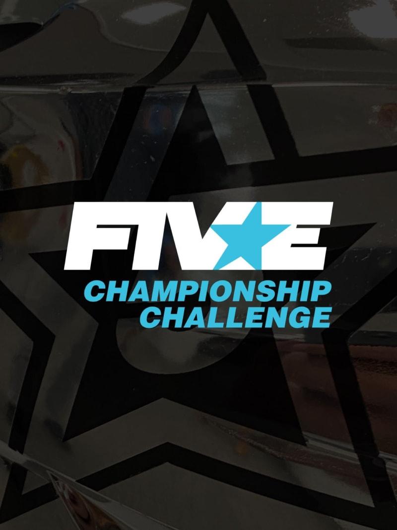 Lacrosse on TV Fivestar Championship Challenge