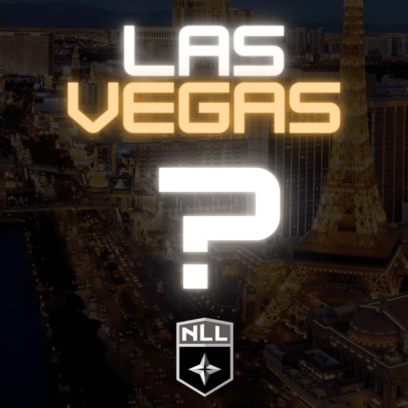 Las Vegas Lacrosse