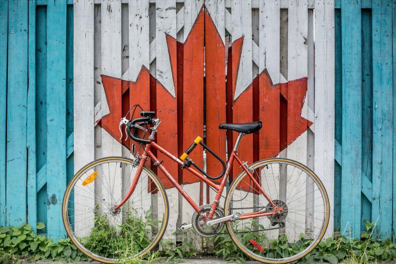 Davenport, Toronto, top neighbourhoods in Toronto, why to live in Davenport Toronto, top places to live in Toronto, up and coming neighborhoods in Toronto