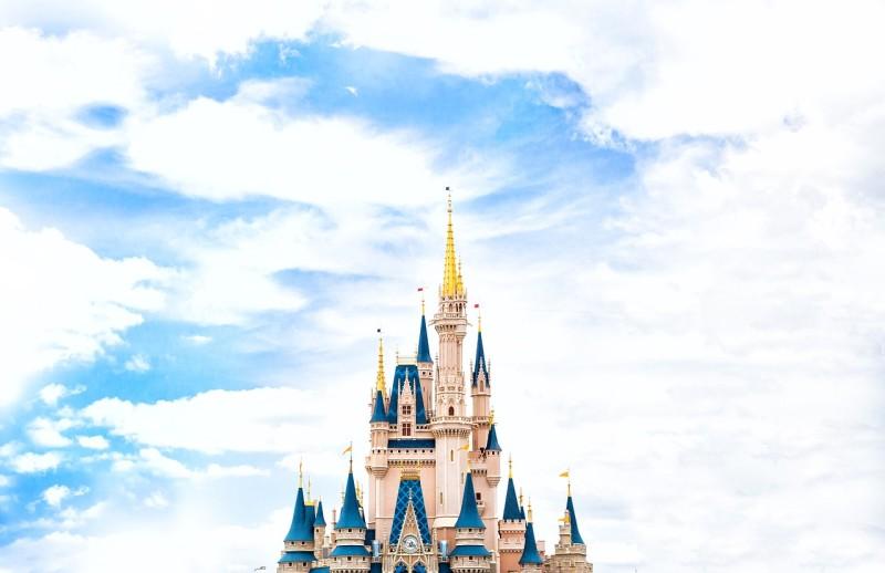 Florida, Florida vacation, why to buy a vacation home in Florida, reasons to buy a vacation home in Florida