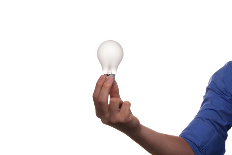 LED lightbulbs, CFL lightbulbs, eco-friendly, energy efficient, how to make your home more eco-friendly, how to make your home more energy efficient, how to make your home more environmentally friendly, making your home eco-friendly, turning your home into an energy efficient space, environmentally friendly appliances