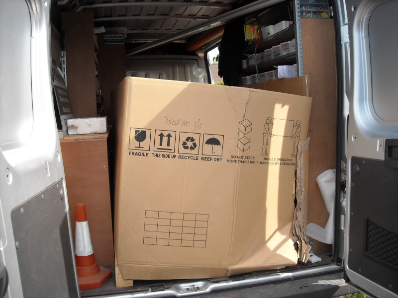 hiring movers, moving tips, moving to a new house, moving tips that will make your life easier, moving checklist, how to make your move easy