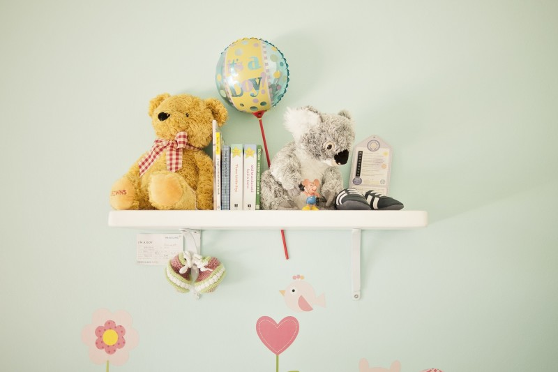 nursery, baby room, how to decorate your nursery, tips and ideas for nursery, ideas for a baby room