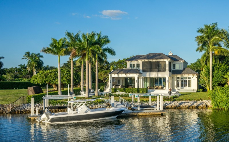 Florida, Naples, retired, retirees, where to retire in Florida, top neighborhoods to retire in Florida, why to retire in Florida, Florida communities for retirees, seniors in Florida, where should I retire in Florida?, fishing in Florida