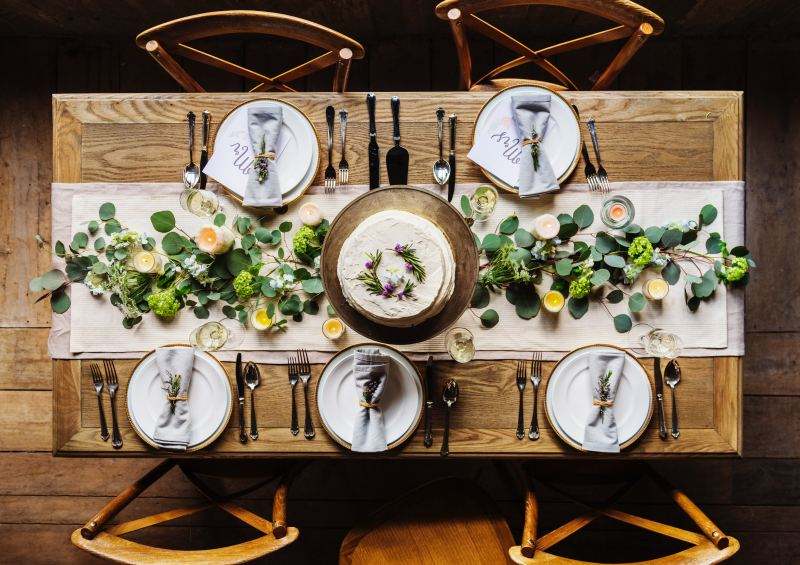 decorating for housewarming party, how to throw a housewarming party, tips for throwing a housewarming party