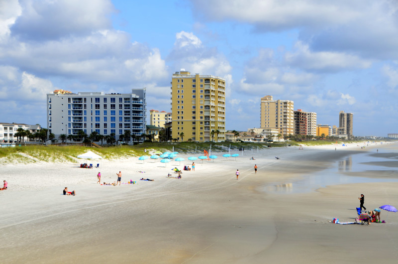 Florida, Cutler Bay, Miami, cities in Florida for young adults, where young adults are living in Florida, young adult communities in Florida, where to live in Florida