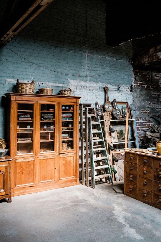 renovating home on a budget, renovations you can do on a budget, renovating tips for a tight budget