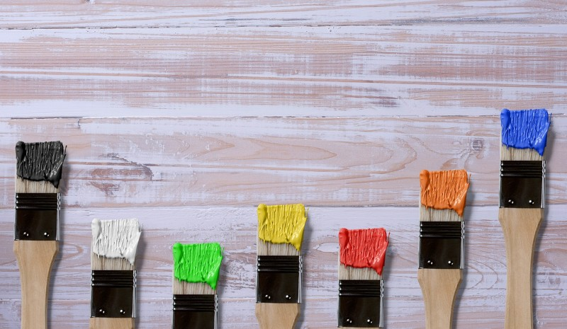 tips for renovating on a budget, renovation tips for a tight budget, how to renovate on a tight budget