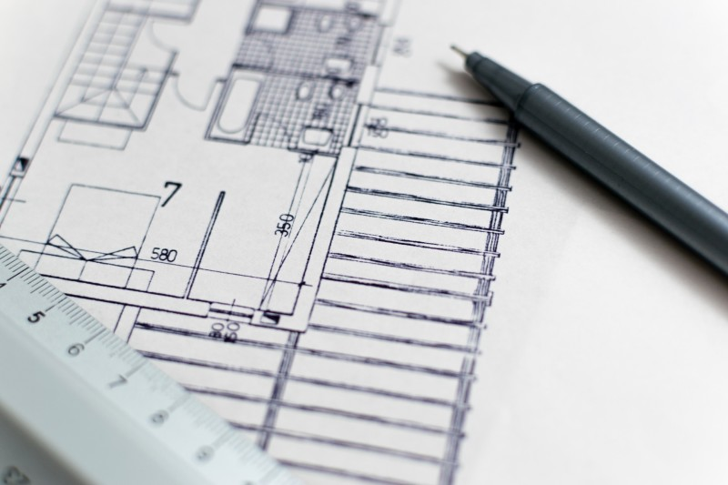 Toronto, house flipping, floor plans, advice for first-time house flippers, investing in real estate, top agents in Toronto, real estate agents, house flipping tips, mistakes to avoid when flipping houses, advice on house flipping, what to avoid when flipping houses, flipping houses in Toronto