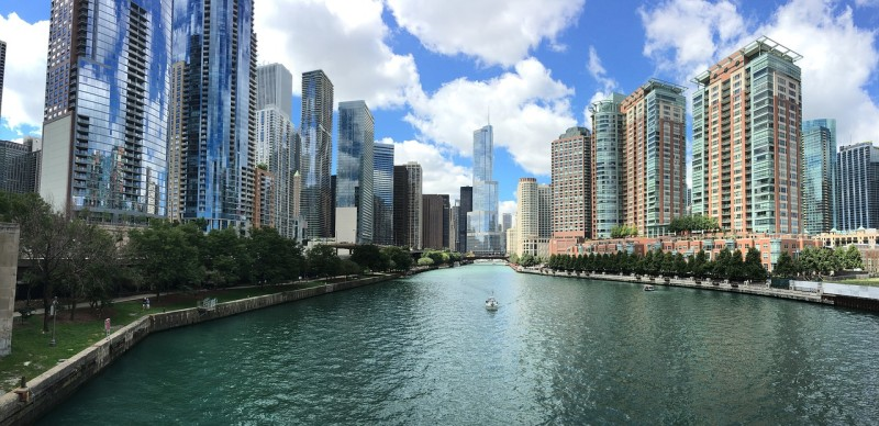 Chicago, realtor commission in Chicago, real estate commissions, Chicago real estate agents, what should I pay my real estate agent in commission in Chicago?, what is the commission rate in Chicago?, real estate, realtor, top realtors in Chicago, average commission rate in Chicago