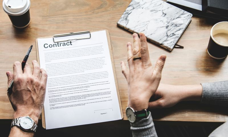 selling a house while going through a divorce, if you break your mortgage contract early, how to sell your house while getting a divorce, selling your home in Toronto while going through divorce, what to expect when breaking mortgage contract