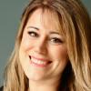 Andrea F. Realtor Profile Photo