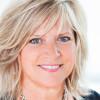 Laurie O. Realtor Profile Photo