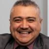 Cesar A. Realtor Profile Photo