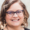 Kim A. Realtor Profile Photo