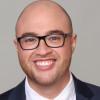Giovanni L. Realtor Profile Photo