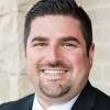 Matthew O. Realtor Profile Photo