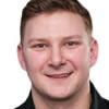Cory M. Realtor Profile Photo