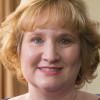 Amy S. Realtor Profile Photo