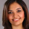 Kalpana B. Realtor Profile Photo