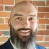 Josh P. Realtor Profile Photo
