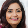 Kalpana B. Realtor Profile Photo