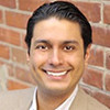 Amit D. Realtor Profile Photo
