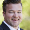 Justin B. Realtor Profile Photo