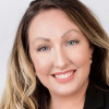 Tasha O. Realtor Profile Photo