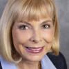 Jodi E. Realtor Profile Photo