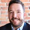 Ryan J. Realtor Profile Photo