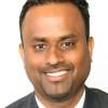 Sutharsan M. Realtor Profile Photo