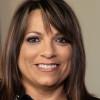 Donna S. Realtor Profile Photo