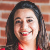 Sheeba Kaladgi REALTOR® profile photo