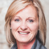 Angela Crawford REALTOR® profile photo