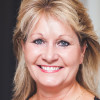 Michele Steeves REALTOR® profile photo