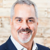 Mike Basler REALTOR® profile photo