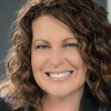 Kelley McIntyre  REALTOR® profile photo