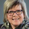 Yvonne Steer REALTOR® profile photo
