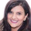 Amaal  Ebrahim  REALTOR® profile photo