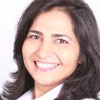 Samia  Sheikh REALTOR® profile photo