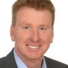 Randy Miller  REALTOR® profile photo