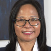 Susan  Mok REALTOR® profile photo
