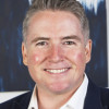 Andrew  Wells  REALTOR® profile photo