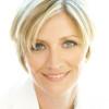 Kiley Bollenberghe REALTOR® profile photo