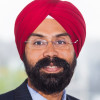 Gagan Bhalla REALTOR® profile photo