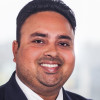 Onkar Cheema REALTOR® profile photo